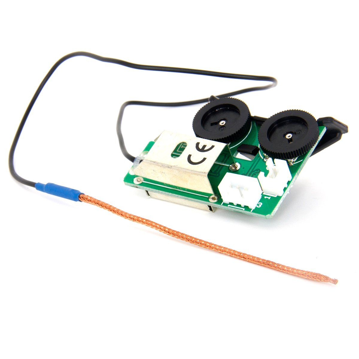 Kmise Under Saddle Piezo Pickup Onboard Preamp System For Acoustic Guitar To View Further For This Item Visit The Image Li Acoustic Guitar Guitar Acoustic