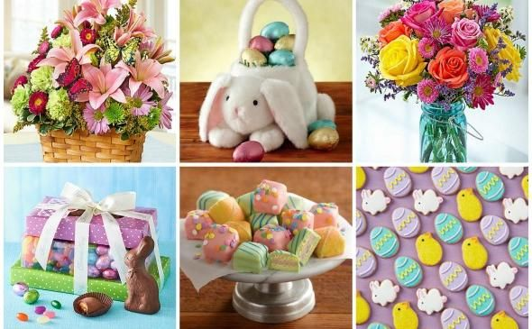 Eastergiftguide14hostessgiftsforeasterbrunch easter decor eastergiftguide14hostessgiftsforeasterbrunch negle Choice Image