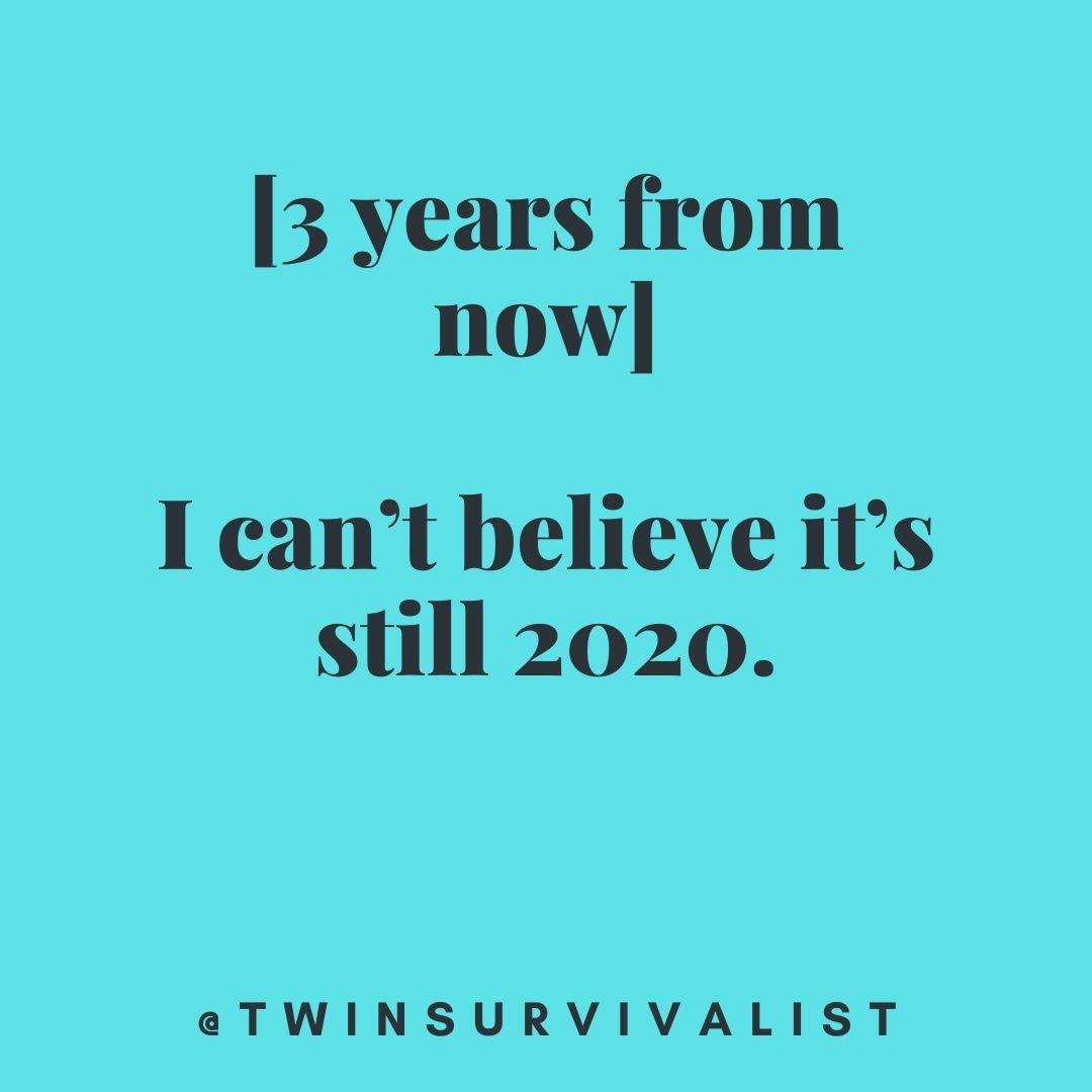 12 Funny 2020 Quotes About The Nightmare That Is The Year 2020 Funny Quotes Sarcastic Quotes Funny