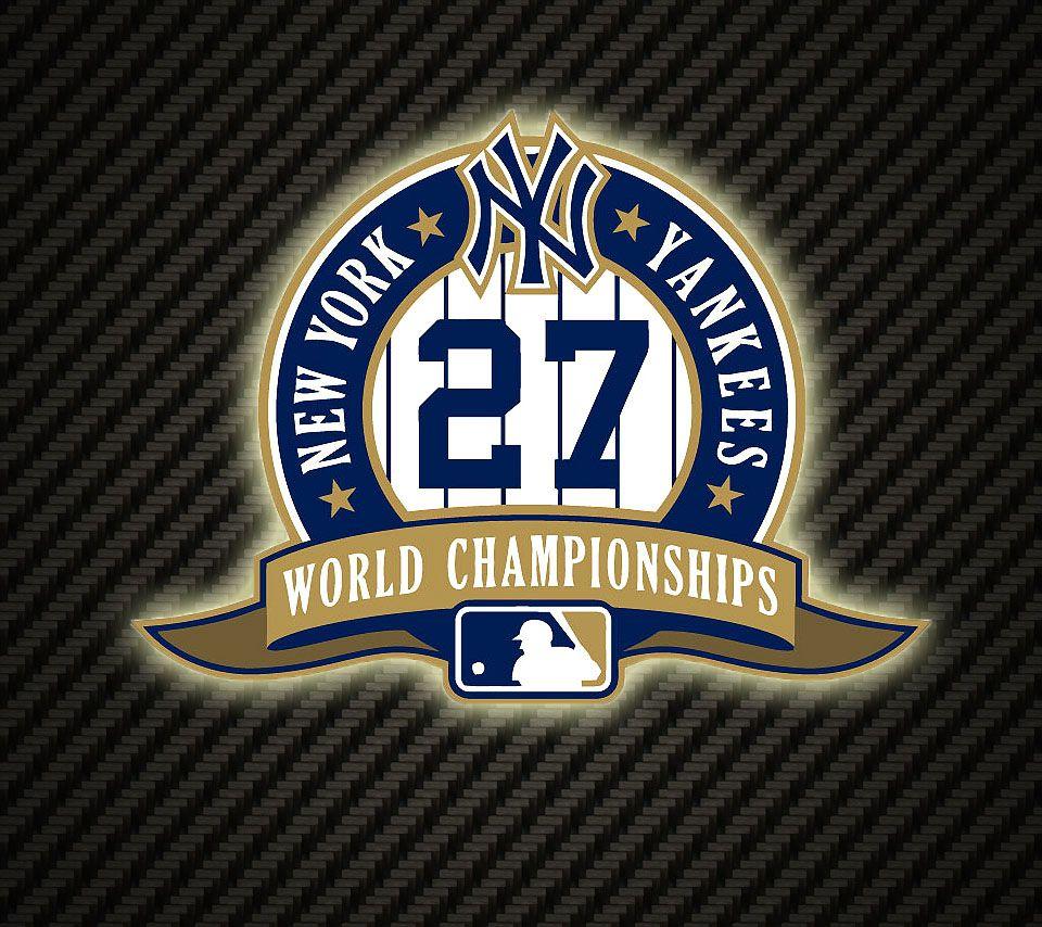 Pin By Jessica Willson On Baseball 3 New York Yankees Logo New York Yankees New York Yankees Baseball