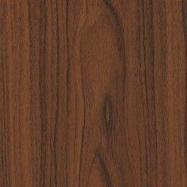 Madeira Nogueira Natural Adesivo Decorativo Largura 67cm