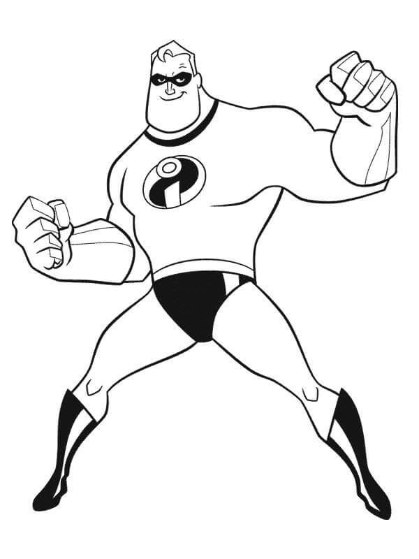 laveur de vitre super heroes coloring pages | 20 Unique Superhero Coloring Pages Of 2018 For Your Kids ...