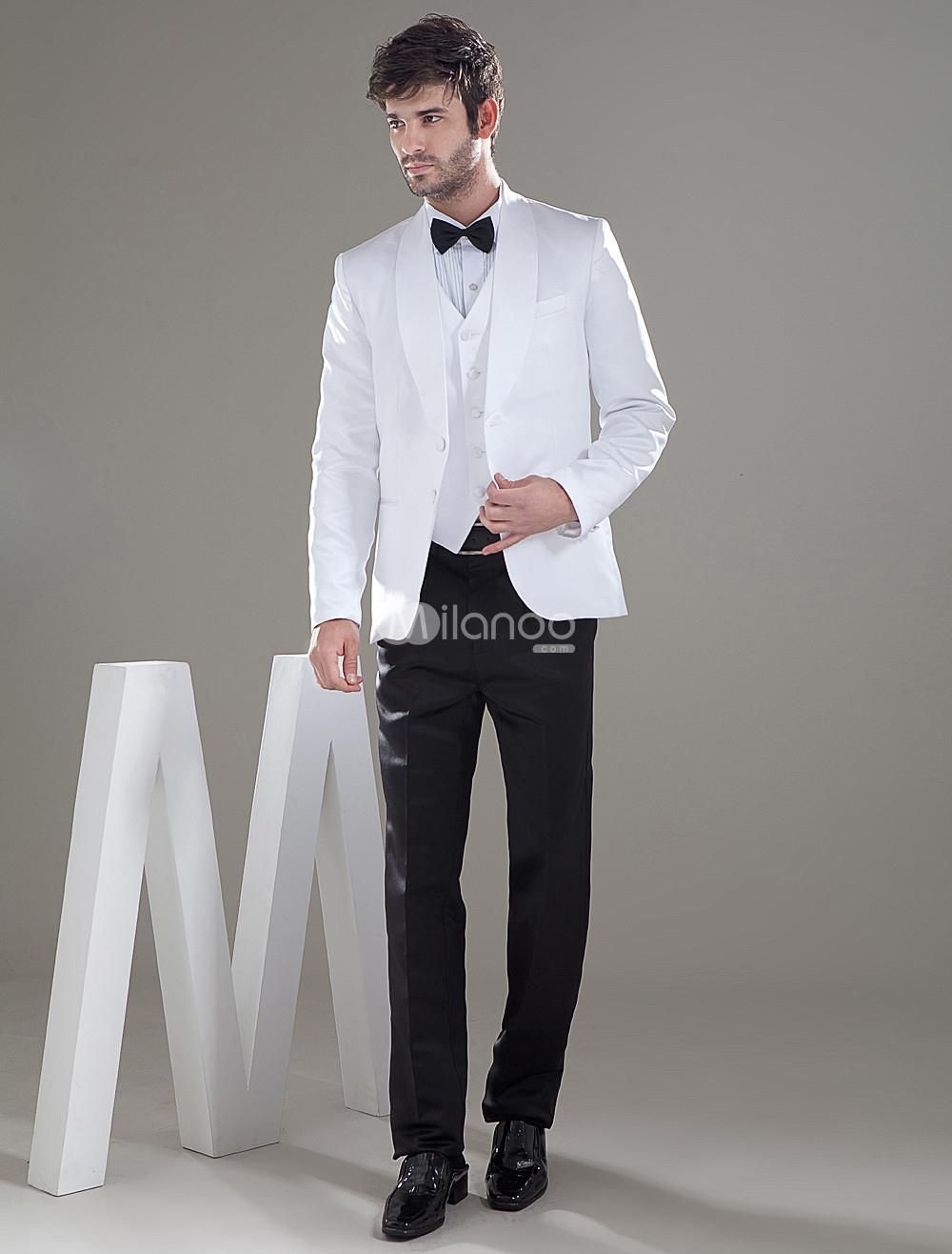 match & flirt with singles in tuxedo 6 ways to meet gay men zoosk let's you browse pictures of local singles, flirt online and chat with people tuxedo or obscene amount of hair gel and/or.