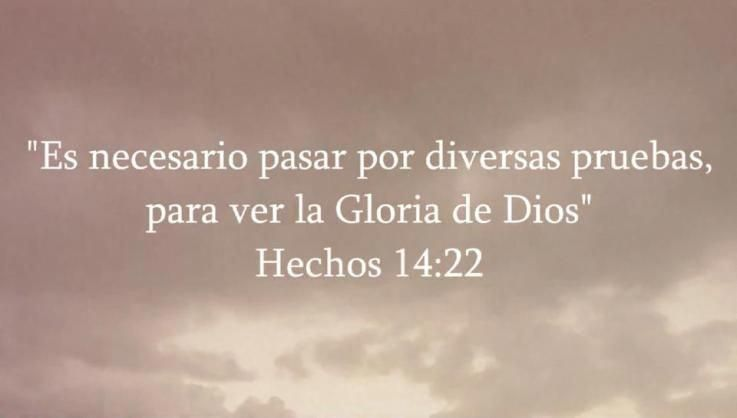 Pin On Reflexiones Cristianas Frases