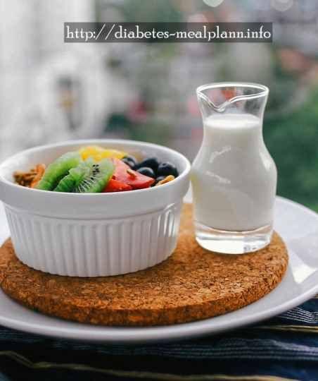 Diabetes meals fiber food ideas metabolic diet and diabetes food diabetes meals fiber forumfinder Gallery