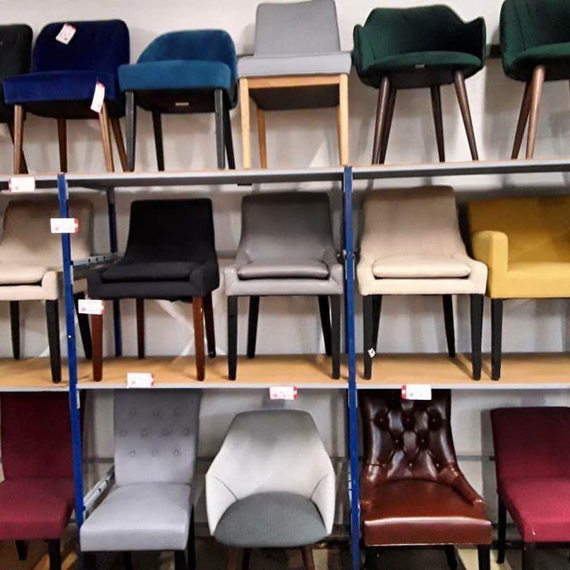 Adovdestocking Client Precom Habitat Sell Furniture Furniture Chairs Fury Adovdestockage Adovdestocking Chairs Chaises Client Decor Com Imagens Modelos