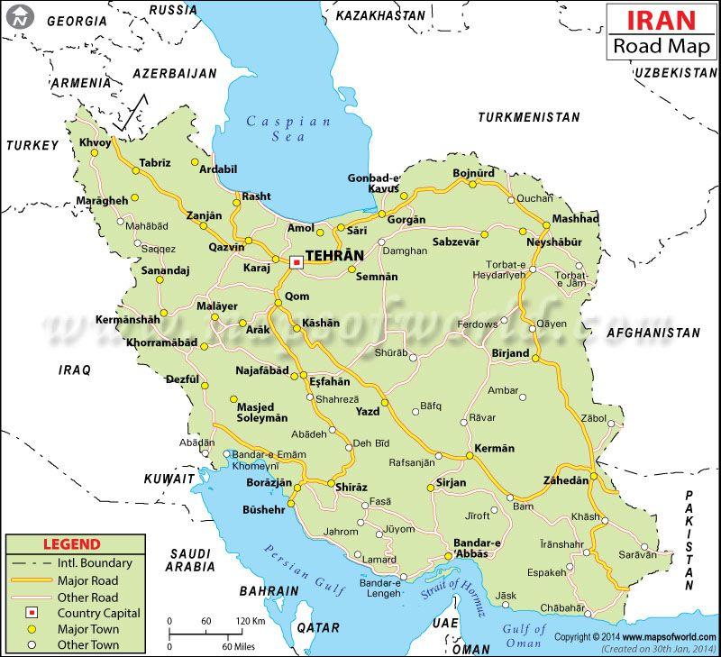 Iran road map httpgeoatlasmediasmapscountriesiran iran road map httpgeoatlasmedias gumiabroncs Image collections
