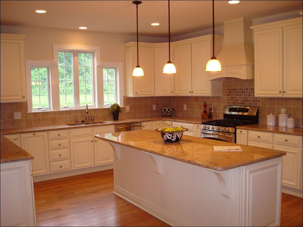 50+ Granite Countertops That Go Over Existing Countertops   Remodeling  Ideas For Kitchens Check More