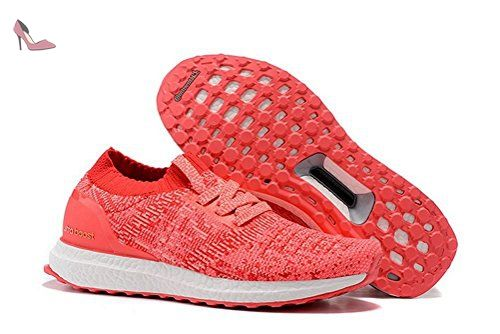 uk 5 5 Boost Uncaged usa New Model Womens 6 Ultra Adidas Sqw7UPq