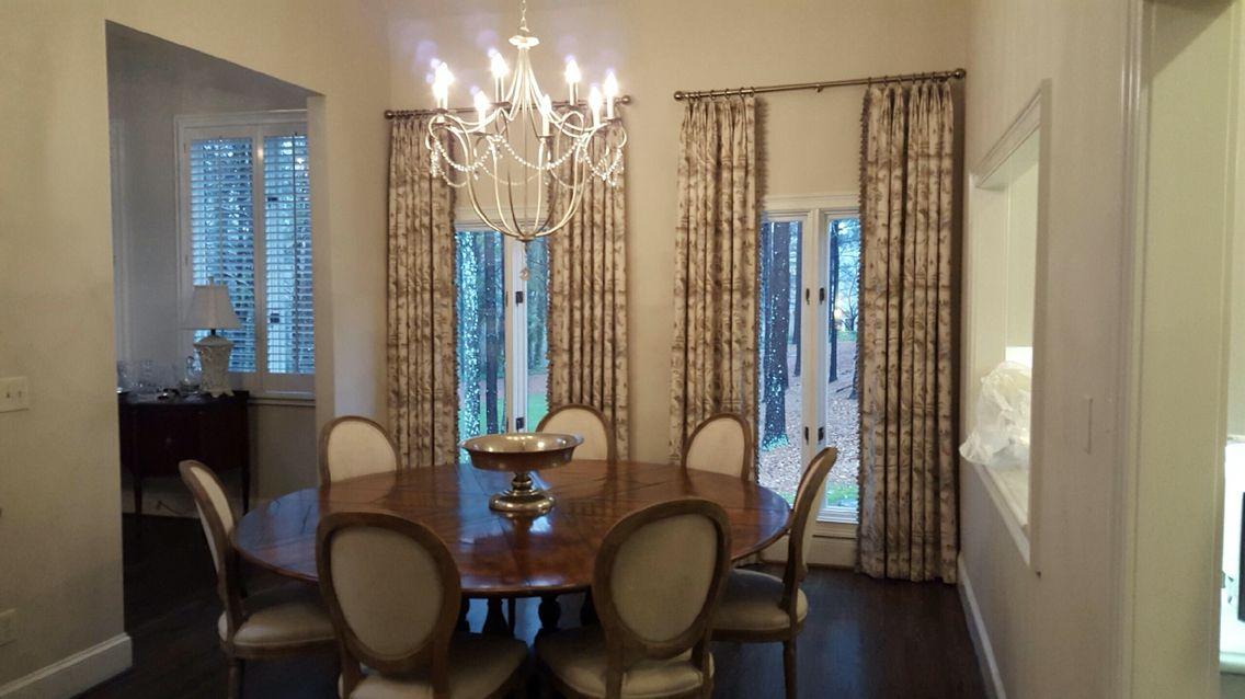Client In St Ives Paint Interior Design Solutions Best Flooring Flooring Store