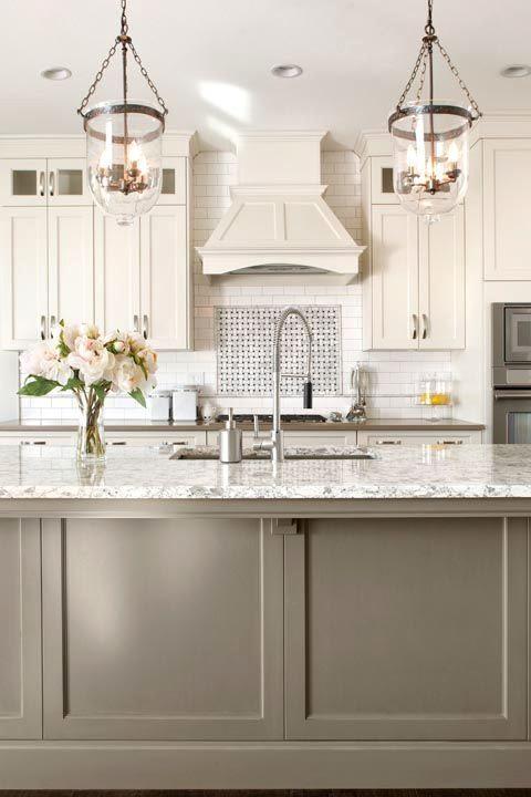 Pinterest Merillat Replacement Kitchen Cabinet Doors Kitchencabinets Kitchendesign