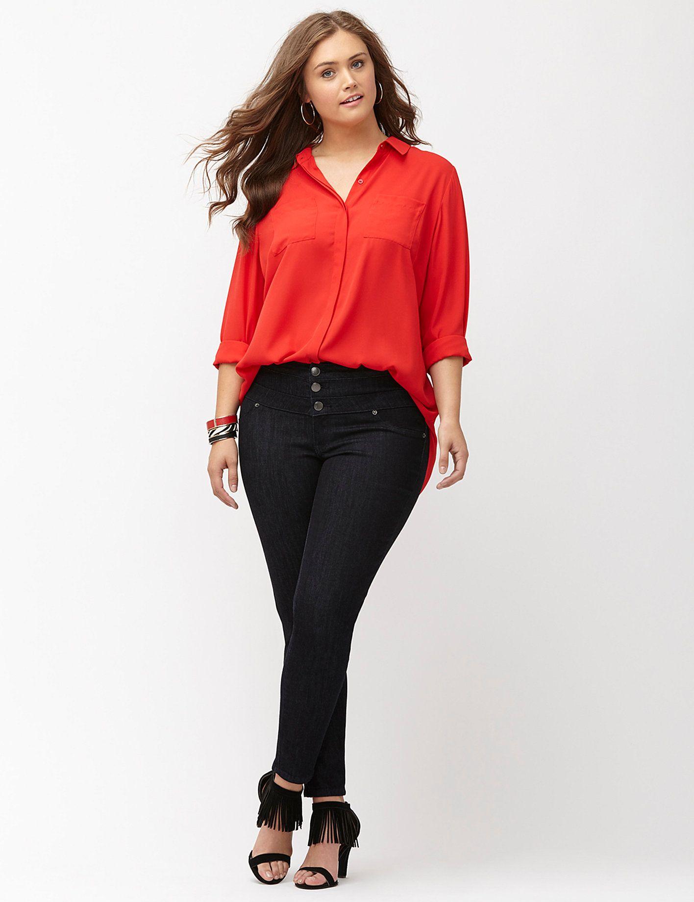 166db964545 Plus Size Pant Suits   Suit Separates for Women