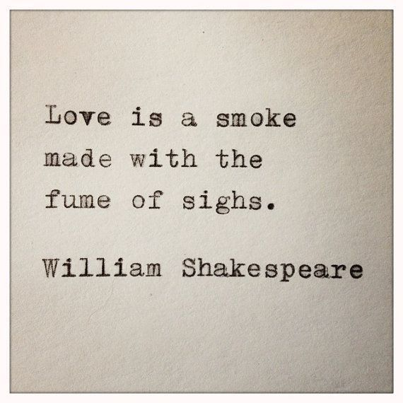 Pin By DECADENT DAYZE On WHY GREY BECAUSE MY IDEAS ARE COLOURFUL Custom Romeo And Juliet Love Quotes