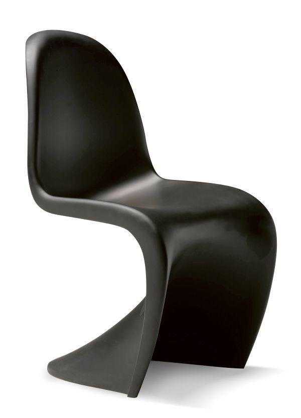 bauhaus movement famous design and architecture bauhaus design classics 3d pinterest. Black Bedroom Furniture Sets. Home Design Ideas