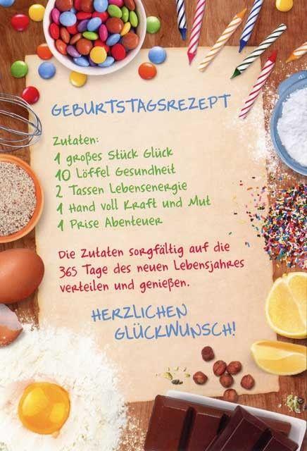 Punkt 12 Alles Gute Zum Geburtstag Jasmin Wagner Na Facebook