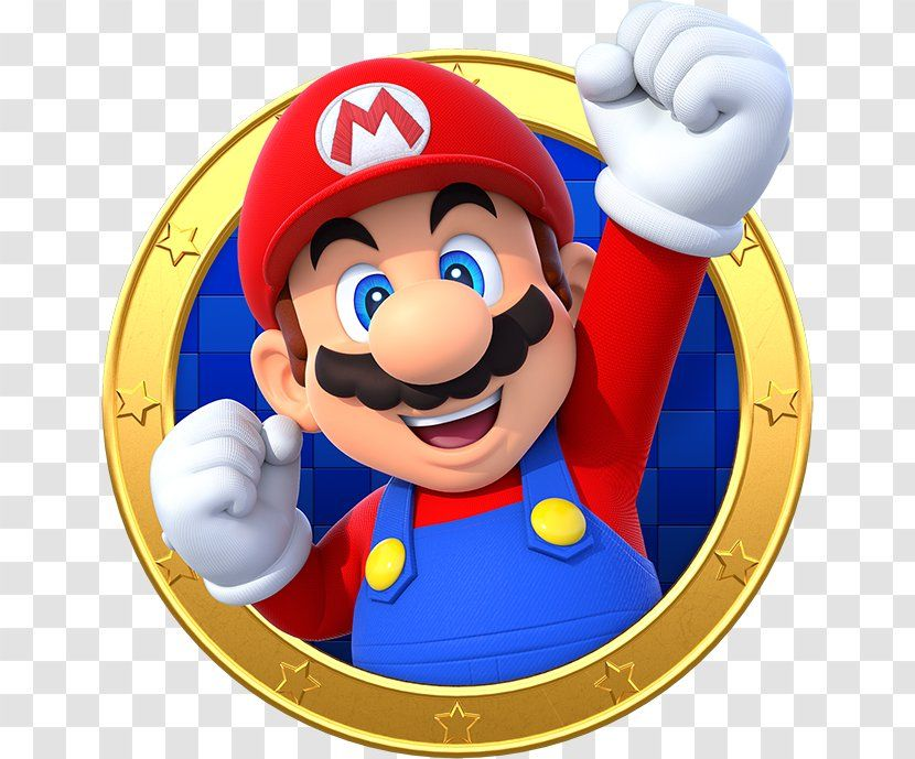 Mario Party Star Rush Super Bros Princess Peach Luigi Series Bros Transparent Png Festa De Aniversario Mario Aniversario Super Mario Festa De Super Mario
