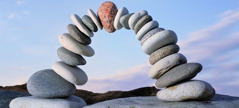 Pin by Ayurveda Mentor on Ayurveda | Mindfulness practice ...
