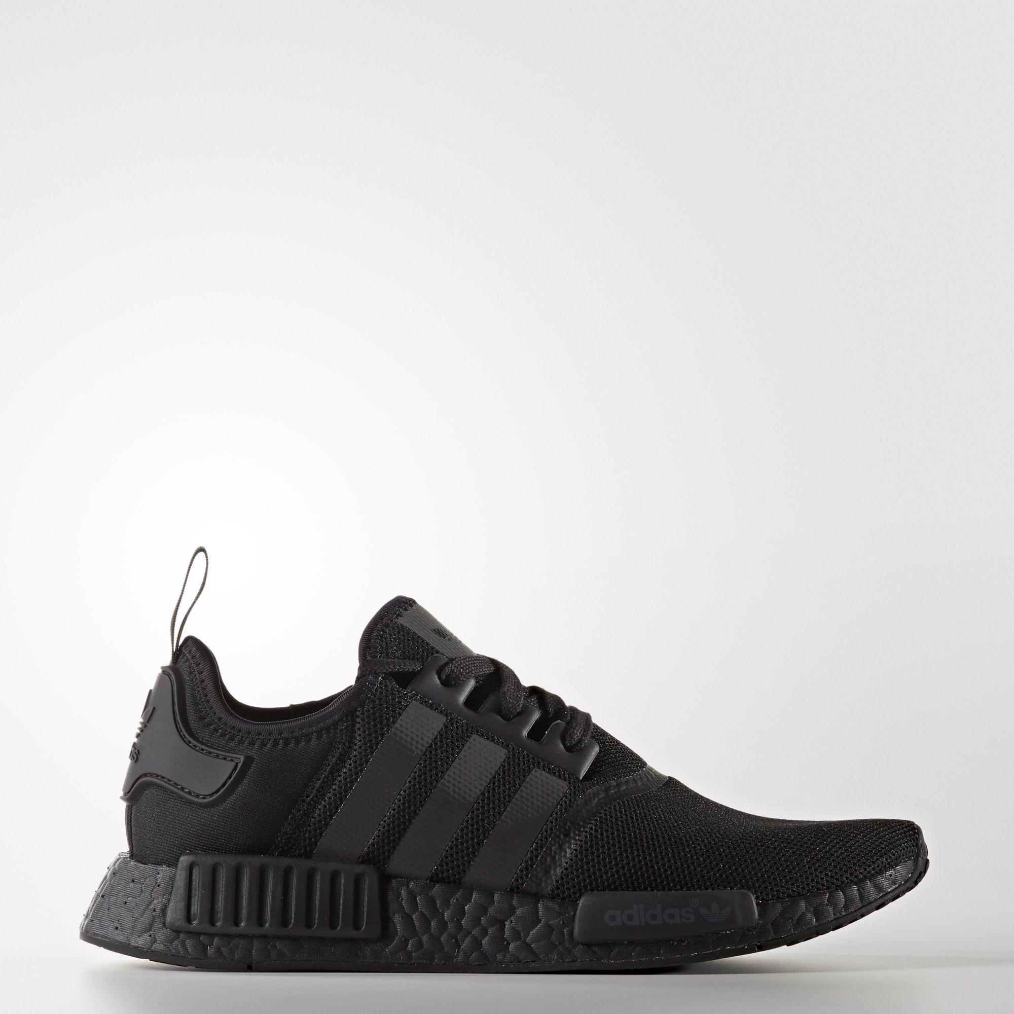 nmd r1 shoes adidas sverige