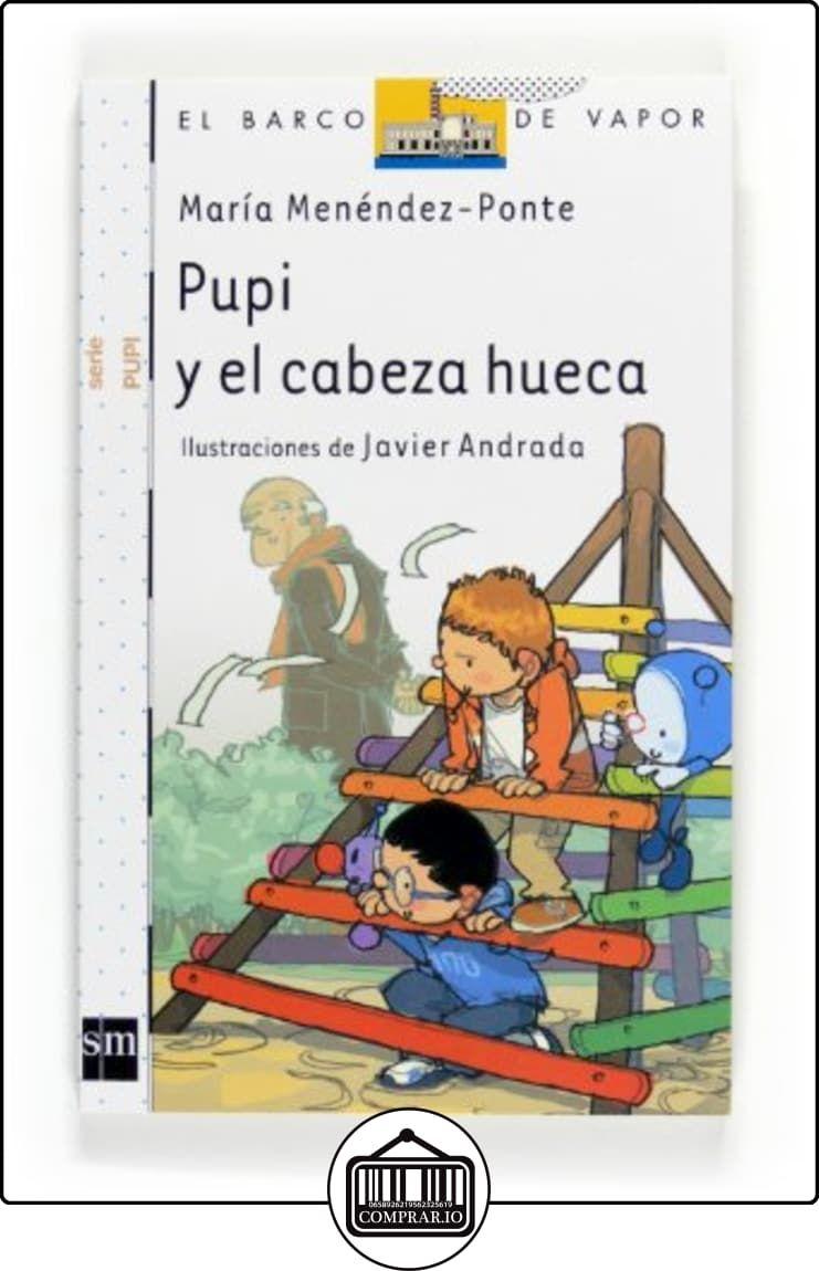 Libros Barco De Vapor Serie Blanca Edad - Ultimo Coche