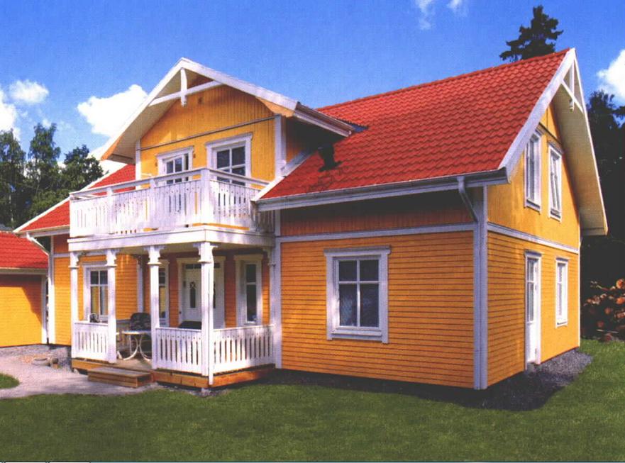 Haus kaufen in braunschweig Das Haus von einem attraktiven
