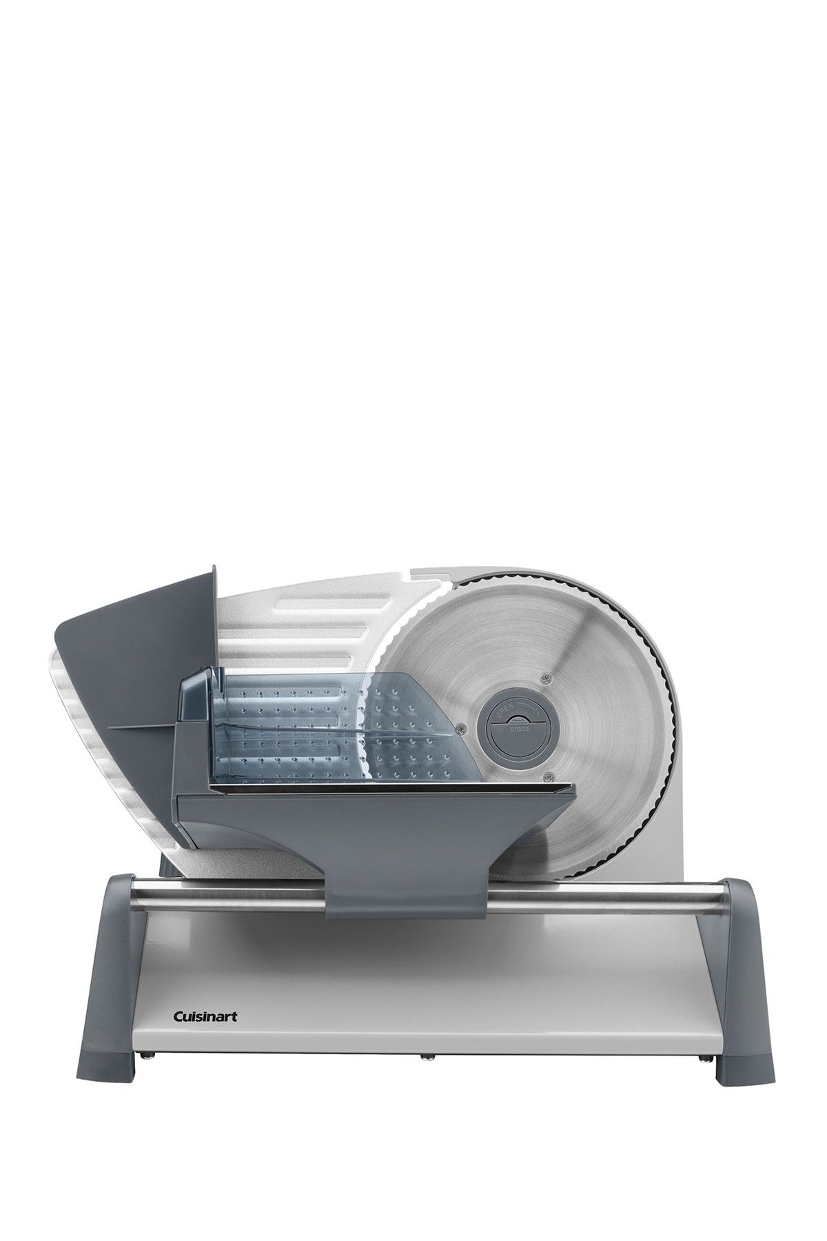 Cuisinart Kitchen Pro Food Slicer | Home Decoration | Pinterest ...