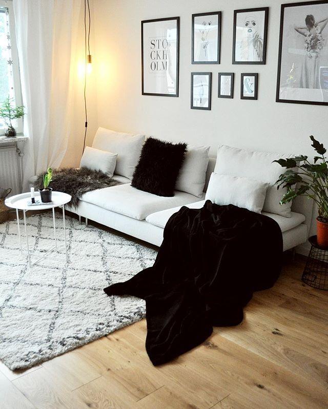 Pin by Suzana K on Scandinavian Style Inspiration | Pinterest ...