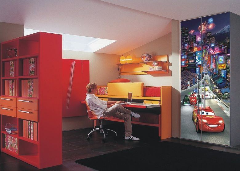 Great  best Fototapeten und Wandbilder images on Pinterest Disney cruise plan Disney wallpaper and Ideas