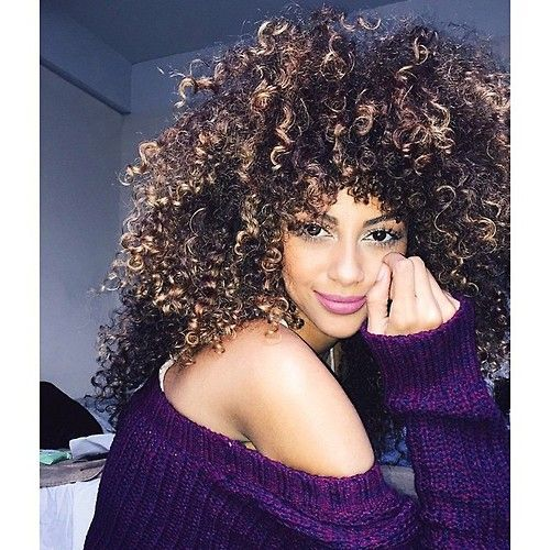 Sign Up Tumblr Natural Hair Styles Curly Hair Styles Curly Hair Inspiration