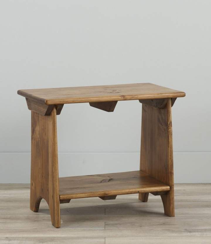 Astonishing L L Bean L L Bean Rustic Wooden Mudroom Bench Small In Gmtry Best Dining Table And Chair Ideas Images Gmtryco