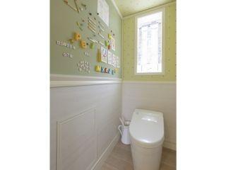 Yahoo 検索 画像 で 三井ホーム トイレ を検索すれば 欲しい答え