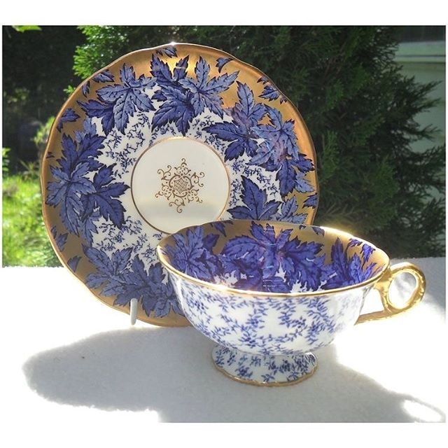 Instagram post by Things • Sep 18, 2019 at 12:27pm UTC #teasets