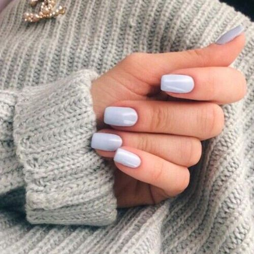 32 Nails That Will Make Your Jaw Drop To The Floor - NailFavorites.com