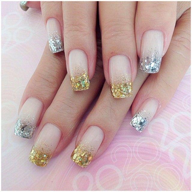 @mamsurivipa @moonupim_m @annieaikooke @kaisuwasara @pimrapat_s @beer_28 #photoday #thailand #awe #awesome #acrylicnail #acrylicnails #sweetlook #follow #girl #girls #hairandnailfashion #manicure #nail #nails #nailart #nicepic #nailsart #nailsdid #nailswag #nailsalon #nailscute #nailsdone #naildesign #nailpolish #nailstagram #nails2inspire #20nailstudio - @20nailstudio- #webstagram