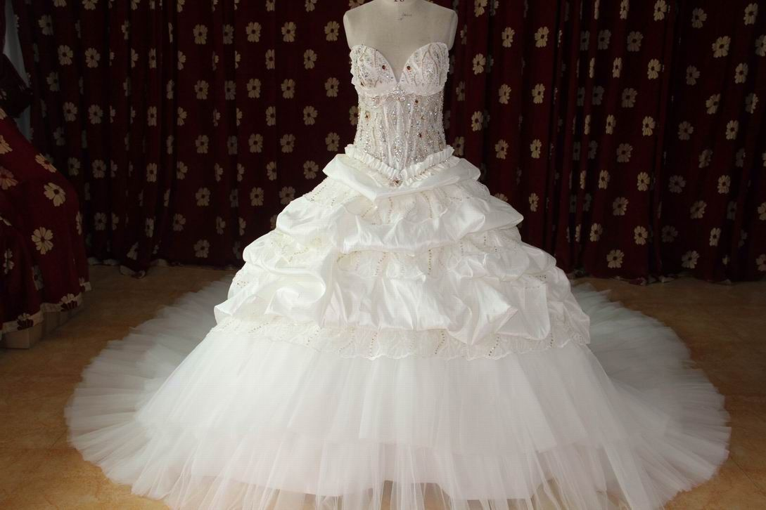 David S Bridal Nwt Lace And Tulle A Line Ball Gown Size 8 Bridal Gown Size 8 Only 600 00 Davids Bridal Wedding Dresses Wedding Dresses Lace Bridal Wedding Dresses