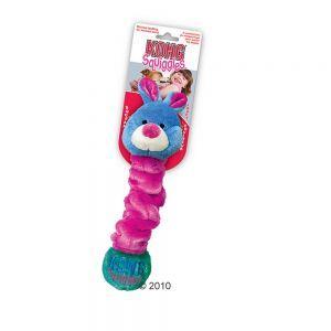 Pin By Zooplus Co Uk On Toys Toys Toys Kong Dog Toys Dog