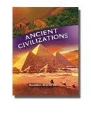Grage 6 Ancient Civilizations Ancient Civilizations 6th Grade Social Studies Social Studies