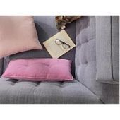 Photo of Upholstered corners & corner sets,  #Corner #corners #homedecoraccessories #sets #Upholstered