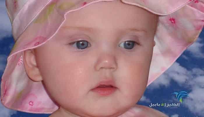 صور اطفال حزينة اروع 80 صورة طفل حزين مع اكبر البوم عربي شو هالجمال الطير الأبابيل Baby Face Baby Face