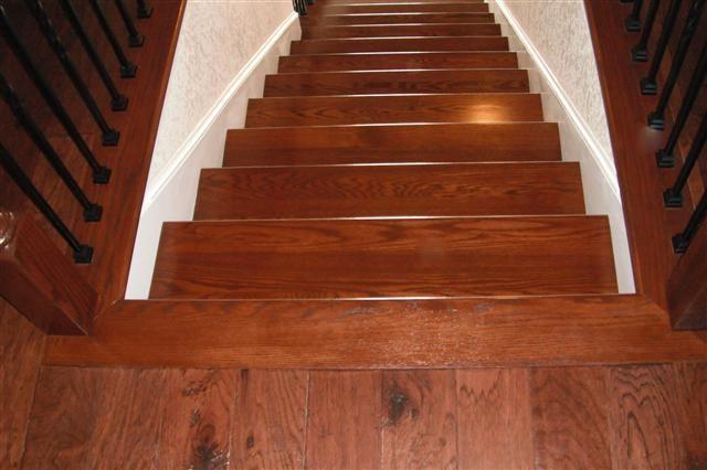 Flooring For Stairs, Best Flooring, Wooden Flooring, Stair Design, Floors,  Wood Floor, Wood Flooring, Parquetry, Flooring