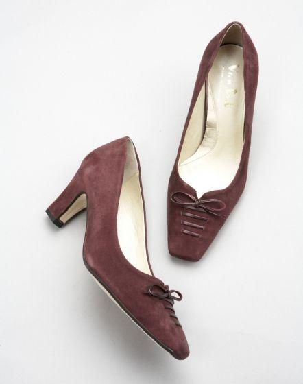 9c1d76fbfb5d Taverham - Van Dal Shoes wide fitting shoes for comfort....£85. Ellie