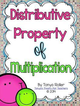 Defects of Properties In Mathematics