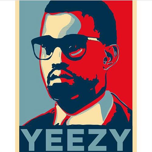 Yeezy Fall 2020 Ready To Wear Fashion Show In 2020 Yeezy By Kanye West Kanye West Kanye West Adidas Originals