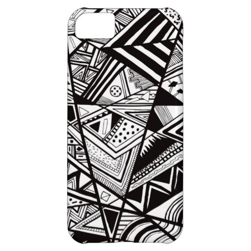 visit http://pdomazin.ecrater.com/ and get your leather iphone 5/5c/5s case. We have the best and the newest models on the market. Visit http://pdomazin.ecrater.com/
