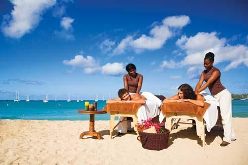 Interval International | Resort Directory Bay Gardens Beach Resort St. Lucia  | I Want To Visit/Travel | Pinterest | Saint Lucia, Beach Resorts And  Resorts