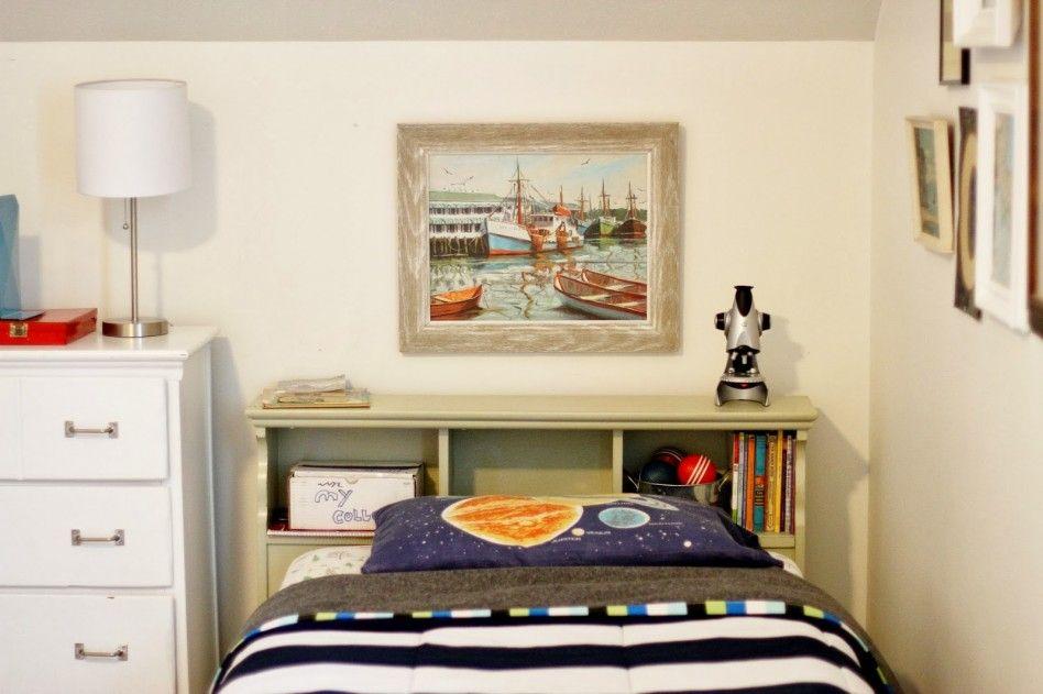 Teens Bedroom Simple Tips To Deal With My Teen Messy Bedroom: Simple Taste  Of Space