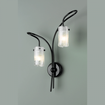 hallway lighting idea