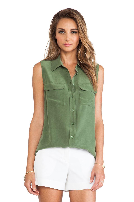 ffe3f6f0c25b6  REVOLVEclothing Button Down Shirt