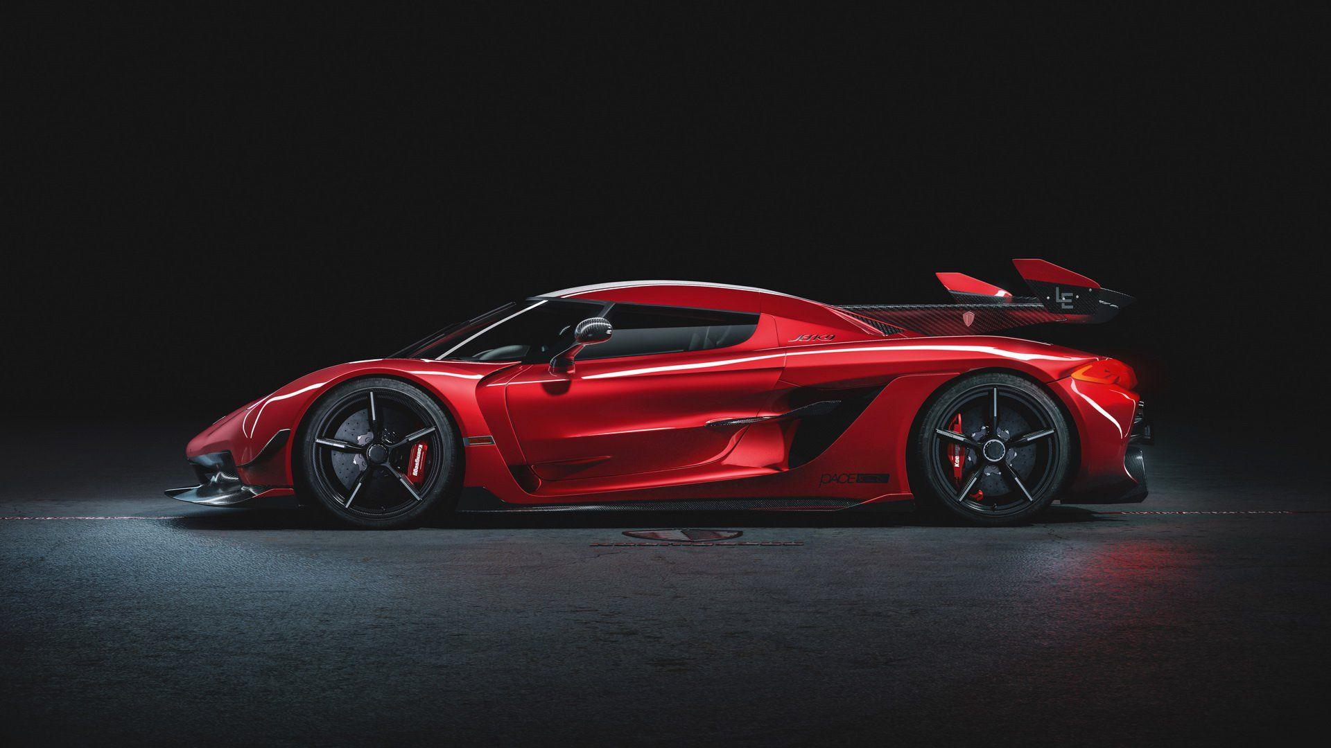 Koenigsegg Recruits Ex Bugatti Lambo And Genesis Designer To Head Its Team Carscoops Koenigsegg Lambo Latest Cars