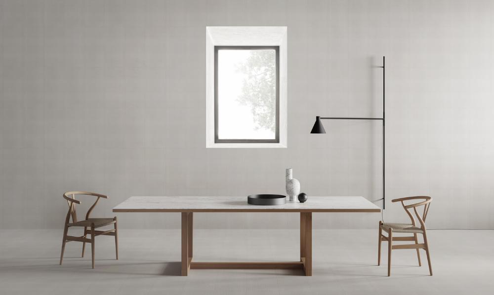 Archiproducts - Arredamento, Design e Illuminazione ...