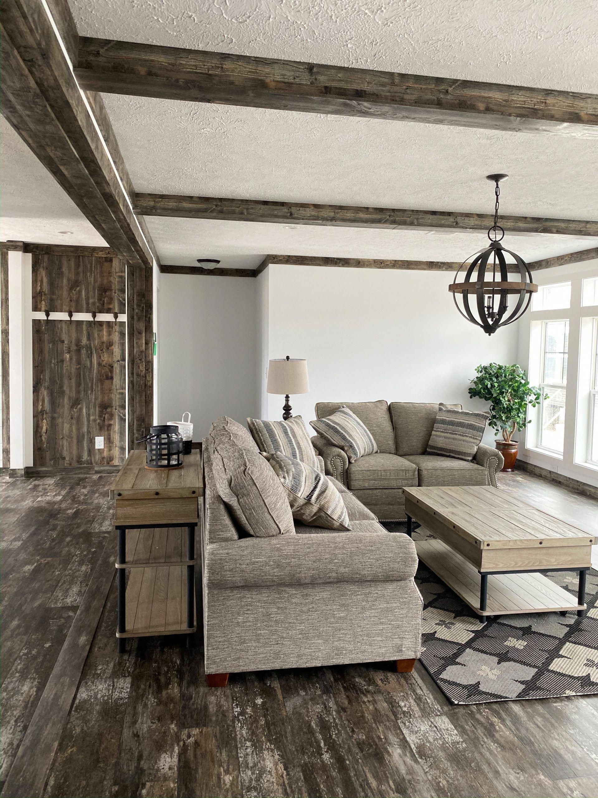Outstanding grey living room are available on our site. look at this and you will not be sorry you did. #greylivingroom